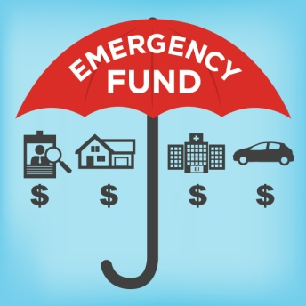 Emergency-Fund_1
