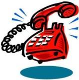 telephone-294x300
