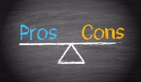 pros-and-cons-blog.jpg