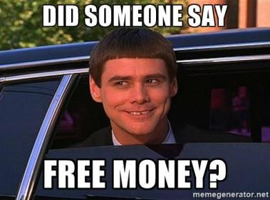 jim-carrey-limo-did-someone-say-free-money