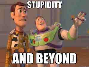 Stupidity-And-Beyond